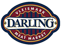 Darling-Meat-Market