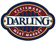 Darling-Meat-Market