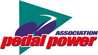 PedalPowerAssociation-Full-colour-logo