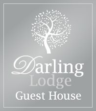 darling_lodge_guest_house_logo